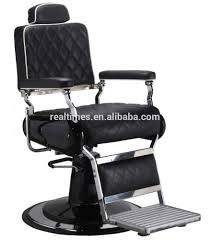 Craigslist Barber Chairs Antique by Antique Salon Equipment Antique Salon Equipment Suppliers And