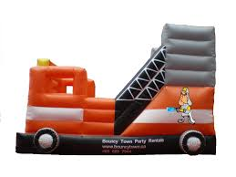 Welcome To Bouncy Town Party Rentals Outdoor Christmas Decorations Fire Truck Santa Engine Combi Alans Bouncy Castlesalans Castles Photos Master Body Works Commercial Cab Rescue Paw Patrol Inflatable Pyland With 50 Balls Myer Baby Swimming Pool Toy Kids Floating Water Trucks For Children Fire Trucks Kids Robot Robocar Poli Hickory Mega Parties Truckfire Manufacturers Europefire Station Bounceslide Combo Eds Rental And Sales Shop Holiday Living 698ft Fabric Merry Trim A Home Airblown Santa On Decoration 4 Beautiful Ball Pit Pits