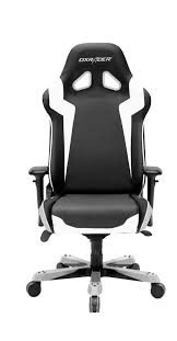 DXRacer Sentinel Series SJ00 Gaming Chair (White) Gaming Chairs Dxracer Cushion Chair Like Dx Png King Alb Transparent Gaming Chair Walmart Reviews Cheap Dxracer Series Ohks06nb Big And Tall Racing Fnatic Version Pc Black Origin Blue Blink Kuwait Dxracer Racing Shield Series R1nr Red Gaming Chair Shield Chairs Top Quality For U Dxracereu Iron With Footrest Ohia133n Highback Esports Df73nw Performance Chairsdrifting