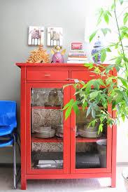 ikea hemnes linen cabinet the most adorable organizer furniture