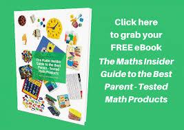 10 Fun Parent Tested Math Board Games