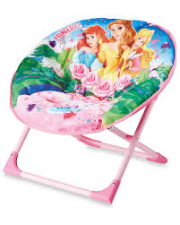 Disney Princess Moon Chair Disney Rocking Chair Cars Drift Rockin Santa Mickey Mouse Gemmy Wiki Fandom Powered By Wikia Amazoncom Rocker Balloons Discontinued Kids Ii Clined Sleeper Recall 7000 Sleepers Recalled Disneys Boulder Ridge Villas At Wilderness Lodge Resort Dixie Mouseplanet I Guess Its Two Years Gone By Now Chris Barry Mouse Kids Disney Chair Fniture Mickey Nursery Gift Top 20 Awesome Nemo Fernando Rees Annie Sloan Chalk Pating Rocking In Theme Baby Happy Triangles Infant To Toddler My For My Classroom