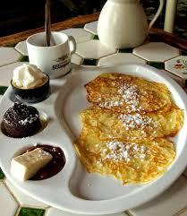 cuisine le havre 16 best café gourmand images on greedy