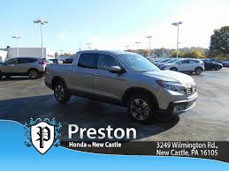 New 2019 Honda Ridgeline RTL-E 4D Crew Cab In New Castle #H19054 ... 2019 New Honda Ridgeline Rtle Awd At Fayetteville Autopark Iid Mall Of Georgia Serving Crew Cab Pickup In Bossier City Ogden 3h19136 Erie Ha4447 Truck Portland H1819016 Ron The Best Tailgating Truck Is Coming 2017 Highlands Ranch Rtlt Triangle 65 Rio Ha4977 4d Yakima 15316