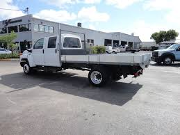 2009 Used Chevrolet C5500 CREW CAB.. 12FT STEEL FLATBED At TLC Truck ... Custom Truckbeds For Specialized Businses And Transportation Flat Deck Truck Beds Dump Bodies Hillsboro Gii Steel Bed G Ii Pickup Flatbeds For Trucks Cm Alinum Flatbed For Dodge Or Chevy Dually Pick Up Truck Rdal Trailers 2016 Ford F450 Vinsn1fd0w4gyxgeb33388 Crew Cab Stainless Flatbed Youtube Highway Products Norstar Sr Workbed Pj Gb Model Toppers Plus