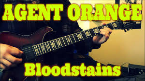 Agent Orange - Bloodstains (guitar Cover + TAB) - YouTube Lego Juniors Police Truck Chase 10735 Target Money Transporter 9371 Playmobil United Kingdom Missing Reno Man Found Dead Of Apparent Suicide When Is A Police Shooting Most Likely To Happen Republic Analysis Dead Kennedys California Uber Alles Bass Guitar Tab Youtube Prank Stemming From Call Duty Bet Leads Deadly Now The Body Cams Will Tell Story Local Spokesman Says Driver Arrested After Sideswiping Lexington Fire Truck Amazoncom Lutema Cosmic Rocket 4ch Remote Control Yellow New Ldon Investigate Atmpted Abduction 9yearold Girl Vandalism Alert Home Owners Castle Hill Arizona Gov Doug Ducey Signs Bill Allow Use Hov Lane