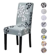 Big Offer #6b398 - Meijuner Chair Cover Stretch Spandex ... Christmas Decoration Chair Covers Ding Seat Sleapcovers Tree Home Party Decor Couch Slip Wedding Table Linens From Waxiaofeng806 542 Details About Stretch Spandex Slipcover Room Banquet Dcor Cover Universal Space Makeover 2 Pc In 2019 Garden Slipcovers Whosale Black White For Hotel Linen Sofa Seater Protector Washable Tulle Ideas Chair Ab Crew Fabric For Restaurant Usehigh Backpurple