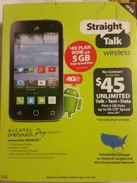 Refill My Phone Straight Talk : Refill My Phone Straight Talk Mt Baker Vapor Coupon Code 100 Real And Working Jay Vapes Straight Talk Loyalty Rewards Talk Coupon Codes 2018 September Discount Att 2013 How To Use Promo Codes Coupons For Attcom Active Amazon Promo Whosale Home Phone Code Cook Homemade Fried Chicken Phones Shop All Nocontract Get Exclusive Sales Vouchers Promotions In 2019 Iprice Philippines Marlboro Mobile Slickdealsnet Apples Black Friday Sale Is Live But We Found Apple Deals That Are Time Life Coupons Walmart