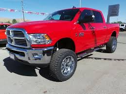 Price UT Trucks For Sale - New Dodge & Chrysler | AutoFarm CDJR New Truck Lease Finance Offers Watertown Wi 5 Things To Consider Before Buying A Used Depaula Chevrolet Larry H Miller Chrysler Jeep Dodge Ram Alburque Vehicles For Cars Trucks Sale In Coquitlam Bc Trucks Sale San Francisco Ca Stewart Cdjr 2018 1500 Rocky Ridge K2 28208t Paul Sherry Explore Great Bend Ks Marmie 5500 12800 Fiat And Recall Alert Manifesting Strong Sales This Year Near Murrieta Menifee Or