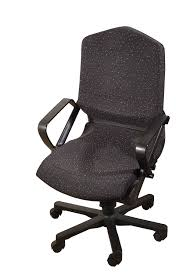 Tall Office Chairs Cheap by Office Chair Wiktionary
