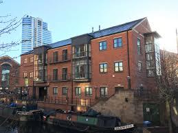 100 River Side House Rent Side Leeds LS11 5WA JLL