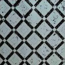 Plastic Floorings At Best Price