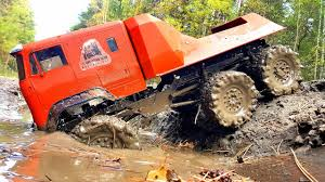 RC Extreme Pictures — RC Cars OFF Road 6x6 Adventure — Mudding 6x6 ... Playing In The Mud Trucks Try To Make Their Way Through Kirbys 92 Mud Truck Wallpapers Chevy Wallpaper Group 58 Explore Trucks Archives Local Mudding Club Gains Traction Camden Sports Hillsdalenet Chevrolet Silverado Lifted Offroading Fun This Mega Built Duramax Will Stomp A Mudhole In Your List Of Synonyms And Antonyms Word Jacked Up Stock Photos Images Alamy Rc 4x4 Mudding Deep Bogging Axial Scx10 Toyota Hilux Getting Monster Wwwtopsimagescom 110th Offroad 44 Adventures Muscle Cars Zone
