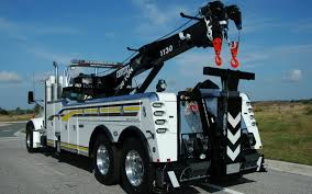 Gallery Tow Trucks Dallas, TX | Gallery Wreckers For Sale Dallas, TX | Express Towing Tires 1750 Todd St Selma Ca Phone Number Yelp And Recovery Emergency Roadside Assistance Uvalde Tx Tow Truck Insurance In Dallas Texas Get Insurance Rates Save Money Speedway Dallasfort Worth Metroplex Dennys Tx Service 24 Hour Operator Gunman Killed Shootout Nbc 5 Medium Lewisville Lake Area 4692759666 Work Towucktransparent Pathway Companies Ford F450 2011 Jerrdan Autoloader Repo 2142284487 Available Companyflatbedtowingservice Towboys