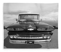 1960 Chevy Truck Fleece Blanket For Sale By Gill Billington Chevy Truck Wallpapers Wallpaper Cave 1957 57 Chevy Chevrolet 456 Positraction Posi Rear End Gear Apple Chevrolet Of Red Lion Is A Dealer And New 2018 Silverado 1500 Overview Cargurus Mcloughlin New Dealership In Milwaukie Or 97267 Customer Gallery 1960 To 1966 2017 3500hd Reviews Rating Motortrend The Life My Truck Page 102 Gmc Duramax Diesel Forum Dealership Hammond La Ross Downing Baton 1968 Gmcchevrolet Pickup Doublefaced Car Is Made Of Two Trucks Youtube