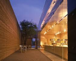 100 Rick Joy Tucson 400 Rubio Avenue Studio