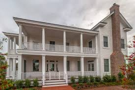 100 Oaks Residences Design Construction The Cavalier