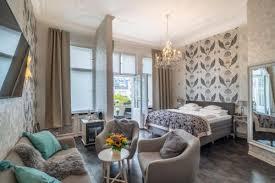 ferienwohnungen und apartments in berlin schöneberg günstig