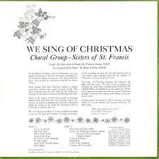 Adore Smashing Pumpkins Rar by Christmas Lordboo U0027s Blog Página 10