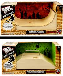 fingerboard tv daily fingerboard news