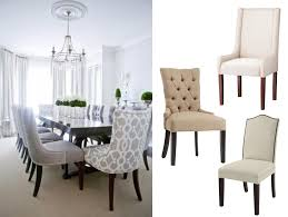 Making Mismatched Dining Chairs Work ?   Decorist Mismatched Ding Chairs Mismatched Chairs A Ding Arrangement Of Personal Style The Story Of My Stacy Risenmay 85 Best Room Decorating Ideas Country Decor Gallery Interior Inspiration For Dc Metro Contemporary White Dorable Mix Tables Chairsgood And Table Design 5 Tips To Pulling Off Dning Chair Trend Folding Image Photo Free Trial Bigstock