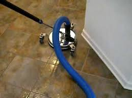 kitchen tile and grout pressure cleaning washing mosmatic 12inch