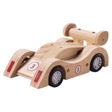 red tool box diy wood sports car building kit target