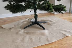 Christmas Tree Stand Amazon by Easy Peasy Christmas Tree Decorating The Crazy Craft Lady
