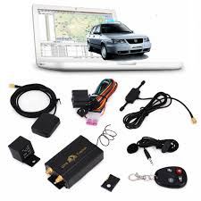 TK103B GPS/GSM/GPRS Vehicle Truck Car Tracker Locator System+Remote ... China Long Standby Time Truck Car Gps Vehicle Tracker T800b Photos 1998 Hilux Sr5 From Portugal Ih8mud Forum Buy Xiaomi Building Blocks Ming At Lowest Price In Dominos Has A Version Of The Pizza Tracker For Their Delivery Trucks Gsm Gprs Pet Real Tracking System Gps Suppliers And Manufacturers Wallpaper 2013 Netcarshow Netcar Car Images Photo Xf Off Road Mud Tracker Tires Essential Tracking Your Business Vehicles We Can Free Software B2b Platform Manufacturer