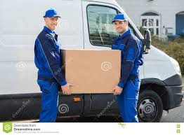 Delivery Men Carrying Cardboard Box Against Truck Stock Image ... Vehicle Wraps Inc Boxtruckwrapsinc Some Recent Jobs Box Truck Delivery Abcom 3d Wrap Graphic Design Nynj Cars Vans Trucks How To Make Money With Straight Cargo Van Shipments Chroncom Two Men And A Truck The Movers Who Care Car Jb Hunt Final Mile Driving And Youtube Drivejbhuntcom At Detailed Illustration Driver Hold Stock Vector 2018 Commercial