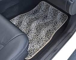 Cute Car Floor Mats by Top Cute U0026 Girly Car Accessories
