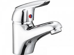 waschtisch armatur waschtischarmatur wasserfall armatur