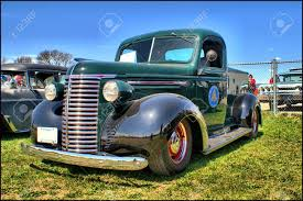 1939 Chevrolet/Bell Telephone Service Truck Stock Photo, Picture And ... Viperguy12 1939 Chevrolet Panel Van Specs Photos Modification Info Greenlight 124 Running On Empty Truck Other Pickups Pickup Chevrolet Pickup 1 2 Ton Custom For Sale Near Woodland Hills California 91364 Excellent Cdition Vintage File1939 Jc 12 25978734883jpg Wikimedia Cc Outtake With Twin Toronado V8 Drivetrains Pacific Classics Concept Car Of The Week Gm Futurliner Design News Chevy Youtube Sedan Delivery Master Deluxe Stock 518609 Chevytruck 39ctnvr Desert Valley Auto Parts