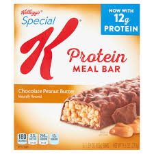 Kellogg's Special K Shake, 15 Grams Of Protein, Vanilla, 10 Oz, 4 ... Atkins Chocolate Peanut Butter Bar 21oz 5pack Meal Amazoncom Special K Protein Strawberry 6count 159 Pure Pro 21 Grams Of Deluxe 176 Oz 6 Ct Replacements Shakes Bars More Gnc Chip Granola 17oz Replacement Healthy 15 That Are Actually Highprotein Myproteincom Weight Loss Diet Exante Slim Fast Shakes 1 Month Nutrisystem Soy Coent Top 10 Best Ebay Nutritional Amazoncouk The Orlando Dietian Nutritionist