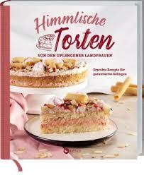Hochzeitstorte Romantisch Archive Brigittes Tortendesign Backen Michaelsbund