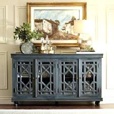 Painted Sideboards And Buffets Dining Room Servers New Audacious Sideboard Buffet Server