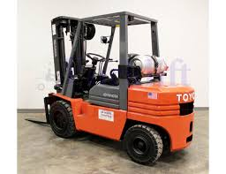 6,000 LB Toyota 02-5FG30 Pneumatic Forklift - NEW ENGINE Uncategorized Bell Forklift Toyota Fd20 2t Diesel Forklifttoyota Purchasing Powered Pallet Trucks Massachusetts Lift Truck Dealer Material Handling Lifttruckstuffcom New Used 100 Lbs Capacity 8fgc45u Industrial Man Lifts How To Code Forklift Model Numbers Loaded Container Handler 900 Forklifts Ces 20822 7fbeu15 3 Wheel Electric Coronado Fork Parts Diagram Trusted Schematic Diagrams Sales Statewide The Gympie Se Qld Allied Toyotalift Knoxville Tennessee Facebook