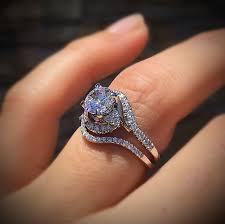 255 best Engagement Ring Inspiration images on Pinterest