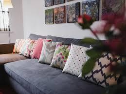 wohnzimmer dekorieren 10 ideen für ein stilvolles ambiente