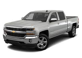 New Chevy Silverado For Sale In Ozark | Gilland Chevrolet GMC 2018 Chevrolet Silverado News And Information Customer Gallery 1960 To 1966 Image Seo All 2 Chevy Trucks Post 14 Classic Auto Air Cditioning Heating For 70s Older Cars Frankenford Ford F100 With A Caterpillar Diesel Engine Swap Viking 60 Grain Truck Sale Sold At Auction Sell Used Beautiful Apache 10 Stepside Pickup In Frankfort Illinois The 800horsepower Yenkosc Is The Performance Vintage Pickups Under 12000 Drive 15 Trucks That Changed World