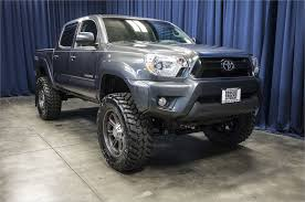 Toyota Trucks 2015 For Sale Lovely Used Lifted 2015 Toyota Ta A Trd ... Used 2014 Toyota Tacoma For Sale Stanleytown Va 5tfnx4cn5ex037169 1981 Sr5 4x4 Truck Pickup Exceptonal New Enginetransmission All New Toyota Tacoma Santa Monica New 2018 Tacoma Trd Offrd Off Road Amarillo Tx 2016 Double Cab V6 For In Cambridge 5telu42n87z461216 2007 Blue Toyota Dou On Ky Sport Rwd Truck In Dallas 2017 Rogers Ar Steve Landers Of Nwa Sale Alburque Nm Finance Lease Specials 1990 Pickup Overview Cargurus Rare 1987 Xtra Cab Up Ebay Aoevolution 1999 Georgetown Auto Sales Ky