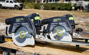 festool hk 55 carpentry saw review pro tool reviews