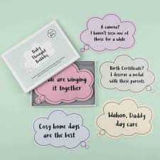 Bearsy And The Boy Baby Thought Bubble Milestone Cards – The ... 70 Off Thought Cloud Coupons Promo Discount Codes 20 Discount Med Men Study With The Think Outside Boxes Weather Box Video Bigrock Coupon Code 2019 Upto 85 Off On Bigrock Special Bluehost 82 Coupons Free Domain Xmind Promotion Retailers Domating Online Promos Businesscom How One Website Exploited Amazon S3 To Outrank Everyone Xero September Findercom Create A Wordpress Fathemes Develop Successful Marketing Strategy And