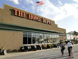 Home Dipot Home Depot Truck Rental Insurance – Artofcrete.me Truck Rental The Home Depot With Hitch Nashville Best Resource A How Much Is From Rent Amazing Wallpapers User Research Katrina Rusinko Medium Picture Heart Rate Monitor Garmin To Tempting 30 New Of Fniture Dolly Pictures Brenda Groves On Twitter Moving In Town Or Long Haul Tool Faqs Policies Reserve Home Depot Truck Recent Deals
