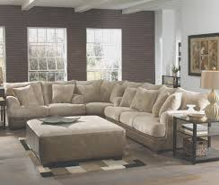 Alessia Leather Sofa Living Room by Alessia Leather Sectional Living Room Furniture Collection