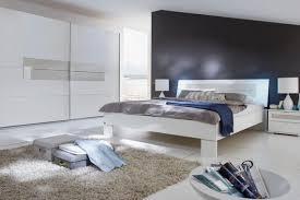 schlafzimmer nach feng shui einrichten für einen ruhigerer
