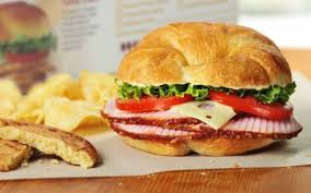 Free Sandwich At HoneyBaked Ham Stores - South Florida Sun ... The Honey Baked Ham Company Honeybakedham Twitter Review Enjoy Thanksgiving More With A Honeybaked Turkey Carmel Center For The Performing Arts Promo Code One World Tieks Coupon 2019 Coles Senior Card Discount Copycat Easy Slow Cooker Recipe Coupon Myhoneybakfeedback Survey Free Goorin Brothers Purina Strategy Gx Coupons Heres How To Get Your Sandwich Today Virginia Baked Ham Store Promo Codes Tactics Competitors Revenue And Employees Owler