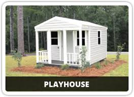 storage sheds outdoor sheds miami sunrise coral springs