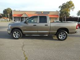 100 Used Trucks For Sale In Alabama Buy Here Pay Here Cheap Cars For Near Gulf Shores