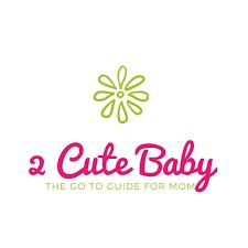 Amazoncom 2020 Est Pregnancy Gift New Mommy Daddy Est
